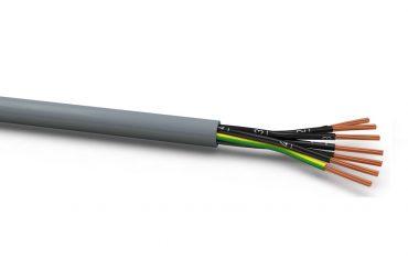 Esnek Kumanda Kabloları
