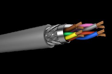 Sinyal Kabloları