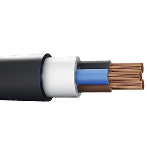 Enerji Kabloları - N2XH Kablo görseli