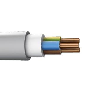 NYM Kablo NVV Kablo ANTIGRON Kablo
