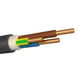 NYY Kablolar